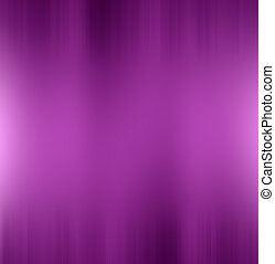 abstrakt, purpur, bakgrund., -, affärskort