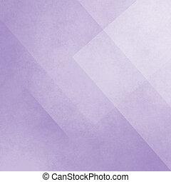 abstrakt, purpurfärgad fond
