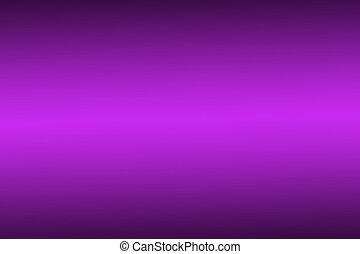 abstrakt, purpurroter hintergrund