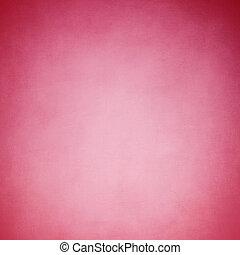 abstrakt, rosa, bakgrund.