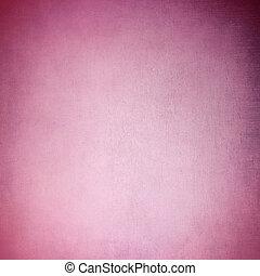 abstrakt, rosa, hintergrund.