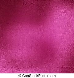 abstrakt, rosafarbener hintergrund, oder, lila, papier