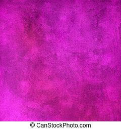 abstrakt, rosafarbener hintergrund