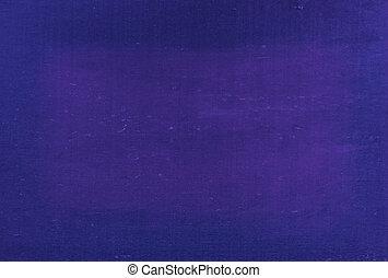 abstrakt, tom, purpur, tapet, struktur, bakgrund, mjuk, material, struktur