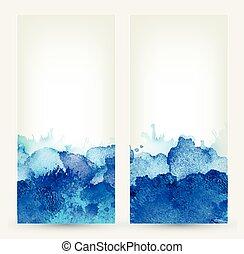 abstraktes design, hintergrund