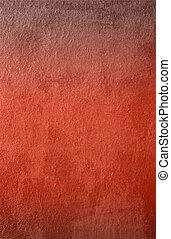 abstraktní, červené šaty grafické pozadí