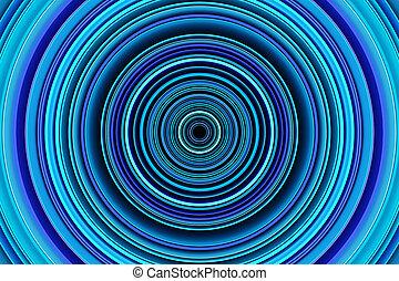 abstraktní, grafické pozadí, 3