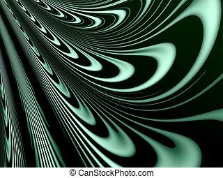 abstraktní, grafické pozadí