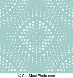 abstraktní, grafické pozadí, withl, čtverec, shapes.