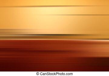 abstraktní, grafický, grafické pozadí