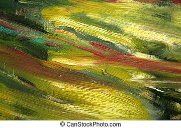 abstraktní, plachtoví, obránce
