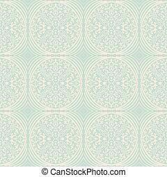 abstratos, étnico, pattern., tecido, seamless