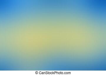 abstratos, blurry, fundos