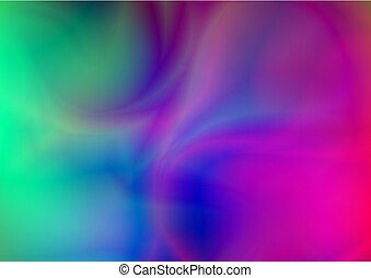 abstratos, coloridos, fundo