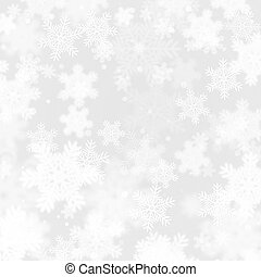 abstratos, feriado, natal, fundo