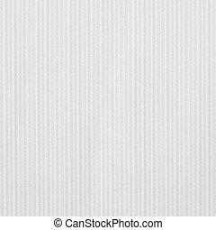 abstratos, fundo branco, tecido, textura