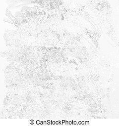 abstratos, fundo, cinzento, textura