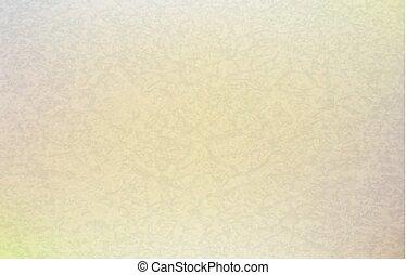 abstratos, grunge, fundo, de, antigas, textura pedra, vetorial, ilustração