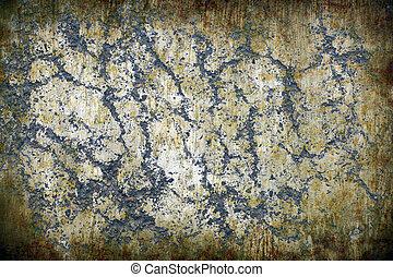 abstratos, grunge, textura, fundo