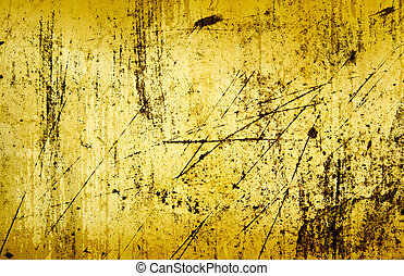 abstratos, grunge, textura, fundo