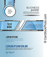 abstratos, negócio, experiência., camada, template.,...