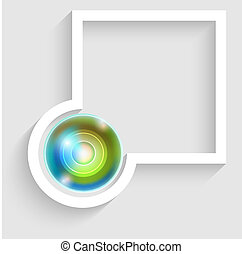 abstratos, objeto