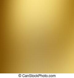 abstratos, ouro, fundo, luxo, feriado christmas