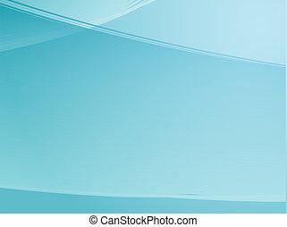 abstratos, papel parede