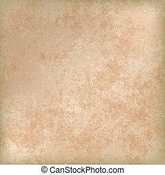 abstratos, papel, textura