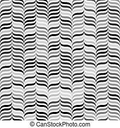 abstratos, pattern., seamless, geomã©´ricas