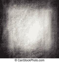 abstratos, quadrado