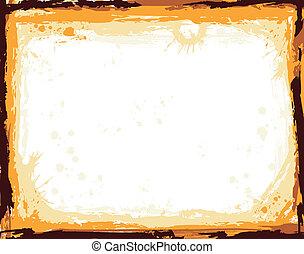abstratos, quadro