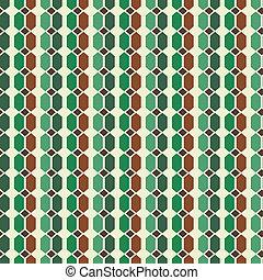 abstratos, seamless, padrão, fundo
