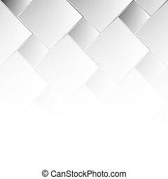abstratos, seamless, textura