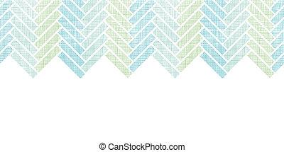 abstratos, têxtil, listras, parquet, horizontais, seamless, padrão, fundo