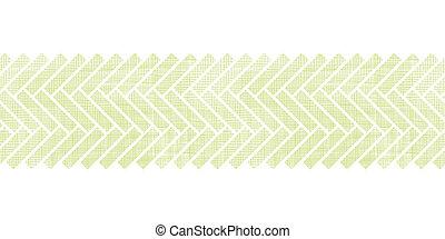 abstratos, têxtil, parquet, horizontais, seamless, padrão, fundo