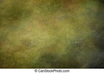 abstratos, textura