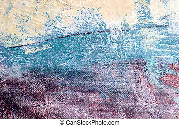 abstratos, textura, fundo