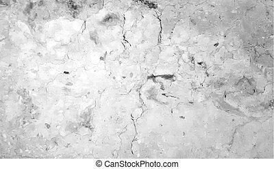 abstratos, textura, mármore, fundo