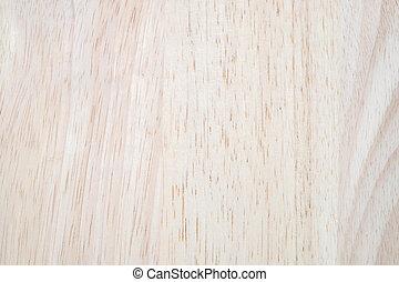 abstratos, textura madeira, fundo