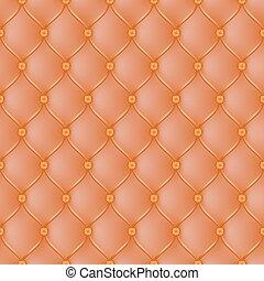 abstratos, upholstery, fundo