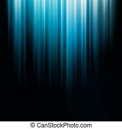 abstratos, vetorial, brilhante, fundo