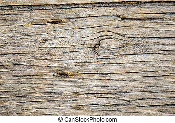 Abstrct dark wood old background