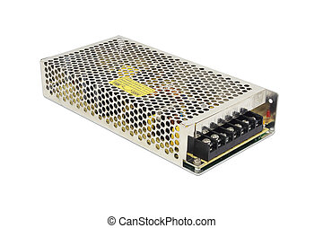 AC DC electric inverter box