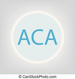 Affordable healthcare Stock Illustrations. 162 Affordable ...