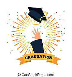 academic graduation design