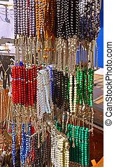 accessories., turkisk, man