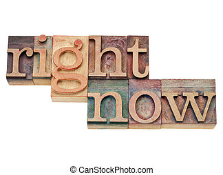 acción, -, ahora, concepto, derecho