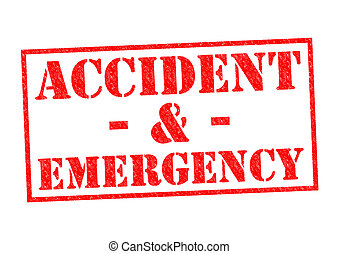 accident emergency clip art and stock illustrations 17 938 accident rh canstockphoto com emergency room clipart emergency call clipart