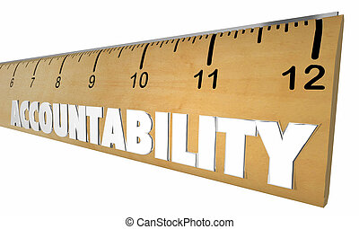 Accountability Clip Art and Stock Illustrations. 1,154 ...